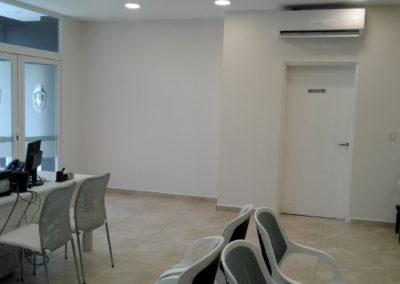 sede central 3