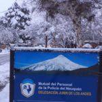 Aniversario Junin de los Andes